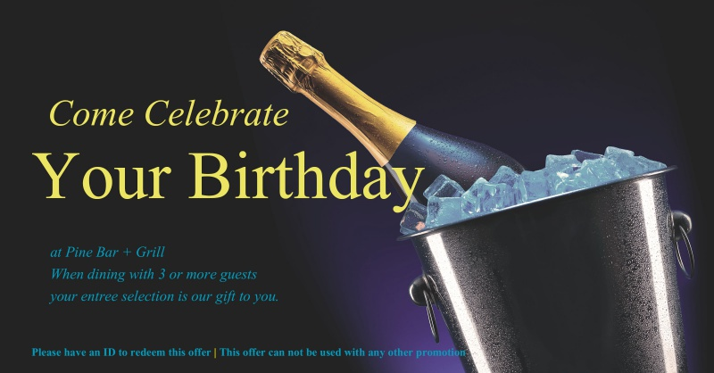 Come Celebrate Your Birthday-Resized