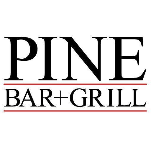 Pine Bar + Grill